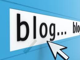 Бесплатный обзор вашего блога