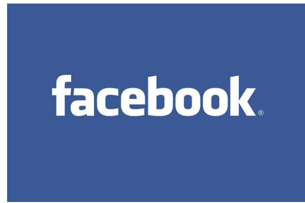 Профили Фейсбук
