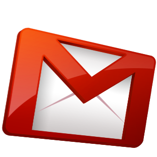 Как привязать почту gmail к своему домену