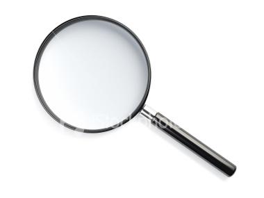 Ubuntu поиск текста в файлах