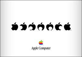 apple comp