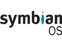 http://comphobby.ru/wp-content/uploads/2011/03/symbian.jpg