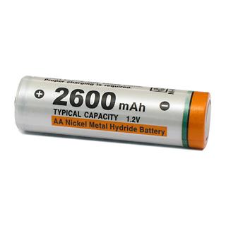 Как зарядить аккумулятор за 2 минуты