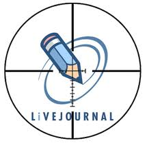 livejournal target hacker
