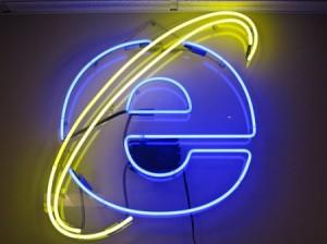 Чем Internet Explorer отличается от Firefox и Opera