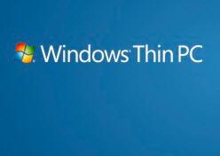 Windows Thin PC позводляет запускать семерку даже на слабом компьютере