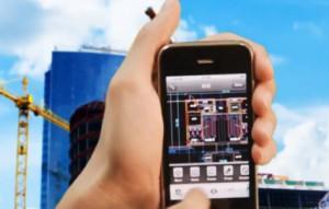 Смартфоны становятся умнее благодаря Autodesk