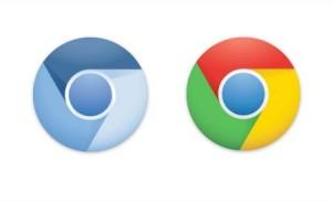 Гугл сделал самый шустрый интернет-браузер