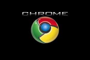 В браузере от Google больше не будет строки поиска