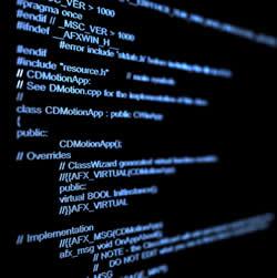 Кто прекрасно знают программирование