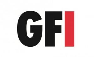 Технология GFI на страже интернета
