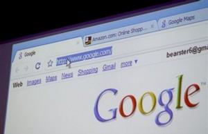 Разработчики Google меняют интерфейс своего браузера