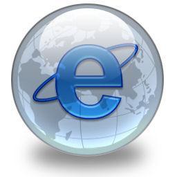 Internet Explorer 8 для новичков