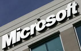 Windows 7 теперь можно запускать и на старых компьютерах