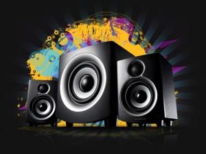 Где слушать музыку онлайн?