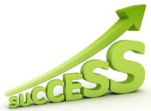 Первый фактор успешности интернет-портала