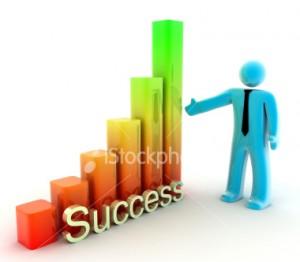 Факторы успехного интернет ресурса