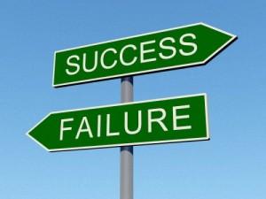 Как сделать успешный ресурс