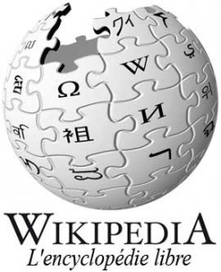 Информация о компьютере википедия