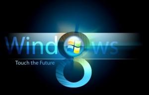 Первые фото новой ОС от Microsoft