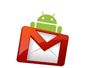 Синхронизация контактов Android Gmail