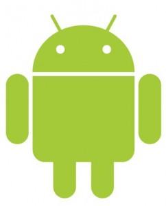Функционал андроида