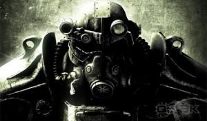 Новинки игр 2013 на ПК Fallout