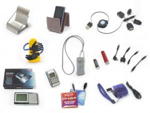 Популярные аксессуары для Телефонов