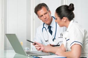 платная клиника гинеколог