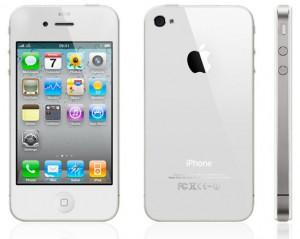Преимущества Телефонов apple