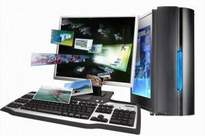 Как написать объявление о продаже компьютера?
