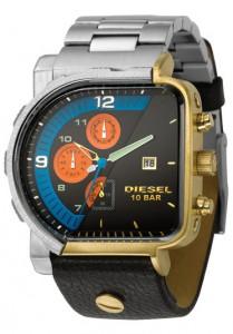 Dizel часы